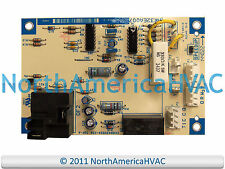 Carrier Bryant Payne Heat Pump Defrost Control Board CEPL130524-21 CEBD430524-22