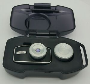 Wärmebildkamera Infrarotbild TE-M1C 240x180 USB-C 30Hz Wärmebild Thermal Expert