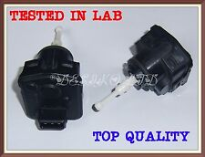 VW Passat B3 3BG Audi A3 S3 8L A6 4B Headlight Level Adjustment Motor 3A0941295