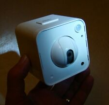 Panasonic BL-C210CE IP Network Video Camera
