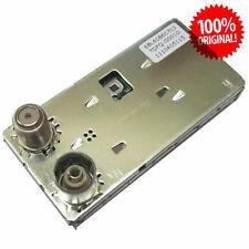 LG EBL60860703 Tuner TDFG-G001D Sintonizador Original Nuevo NEW
