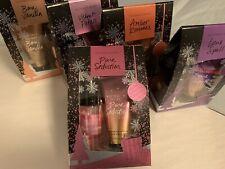 Coffret Cadeau Victoria's Secret Pure Seduction