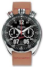MONDIA Bolide-Cronografo Automatico-ETA Valjoux 7750 - 48mm