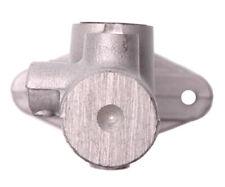 Brake Master Cylinder-Element3; New Raybestos MC390473 fits 98-01 Acura Integra