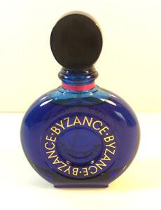 Rochas BYZANCE 100ml EDT Sehr Selten Vintage