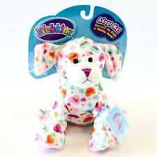 Puppy Webkinz Stuffed Animals