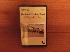 New Age & Easy Listening Brass Music Cassettes