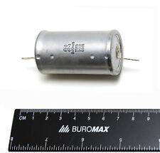 """2 pcs 0.22uF 0,22uF .22uF 200V 5% PTFE Capacitors FT-3 fits brand name """"Teflon"""""""