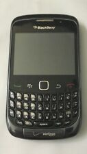 Blackberry Curve 9330Smartphone Cell Phone