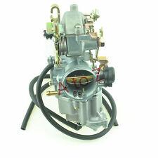 Carburetor for Honda XL250 X250 XL250R XL250S 4-STROKE Dirt Pit Motor Bike Carb