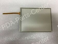 New DSQC679 3HAC028357-001 For ABB Touch Screen Glass