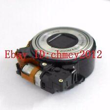 LENS ZOOM UNIT For OLYMPUS FE-330 FE-340 X-855 C-560 Digital Camera Repair Part