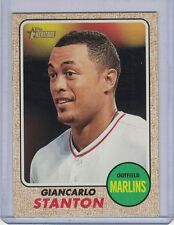 2017 TOPPS HERITAGE SHORT PRINTS Complete Your Set/You Choose/You Pick The Card