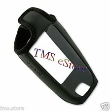 OEM Genuine Authentic Garmin Slip Carry Case for GPSMAP 62 62s 62st 010-11526-00