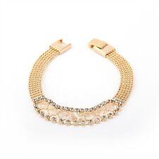 Bracelet Fashion N°7032 Neuf