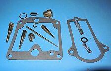 4x Carb Rebuild Kits GS750 GS 750 77-79 GS-750 carburetor gasket kit Suzuki