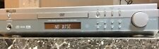 Yamaha Home Theater System DVR-S60 Receiver only no remote Used Tested Works