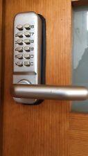 brand new Digital Code Lock DIY Code Lock High Quality Guarantee
