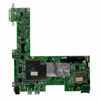 For ASUS T100TA 32GB tablet Motherboard Z3740 OEM 31XC4MB00G0 60NB0450-MB1022