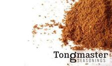 Saag aloo Spice Mix-Premium Qualità - 200g