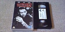 STALAG 17 CIC UK PAL VHS VIDEO 1996 William Holden Billy Wilder WW2 Nazi Camp