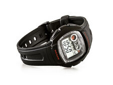 Casio W-210-1CVES Digitaluhr Armbanduhr