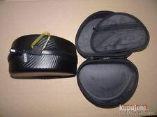 Krang Hardcase Headphone Pioneer HDJ 1000, 2000 Technics 1210.. AKG...