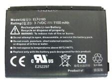 ELF0160 Battery For HTC P3450 O2 XDA Nova ELF 0160 UK