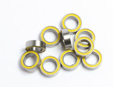 5x8x2.5 mm Ball Bearing MR85 Bearing 5x8mm Bearing 10 pieces
