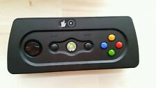 Guitar Hero Xbox 360 Drum Brain MIDI In Out Wireless Controller