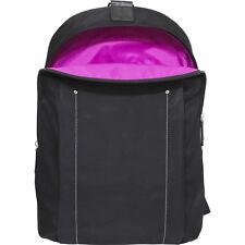 """Wib Miami Carrying Case [backpack] For 14.1"""" Notebook, Macbook Pro, Tablet,"""