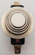 Zanussi TC7102S, TC7102W, TC7103S Tumble Dryer Thermostat Front Stat Exhaust