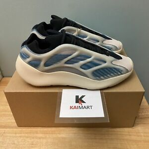 adidas Yeezy 700 V3 Kyanite | GY0260 | Size 4 - 13 | Ships FREE today!