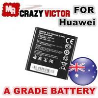 HB5N1H Battery For Huawei acsend Y310 G300 G309T U8815 U8818 M660 T8828 T8830