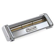 Marcato 022901 Pappardelle Accessoire pour Machine À Pâ