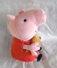 Ty 2002-Now Pig Bean Bag Toys