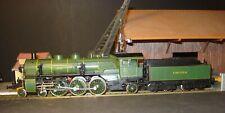 Locomotive-HO-Marklin-Hamo-8392-2-Rails-K-BAY-STS-B-3673