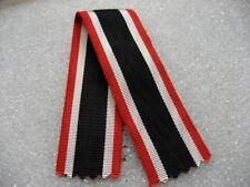 German Medal Ribbon CROSS OF MERIT 1939,KVK