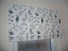 Prestigious Floral Curtains & Pelmets