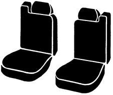 Seat Cover fits 2003-2007 GMC Sierra 1500 Sierra 1500,Yukon Sierra 1500,Yukon,Yu