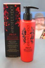 Orofluido Asia Zen Control Conditioner 200 ml