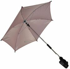 iCandy Pushchair & Pram Umbrellas/Parasols