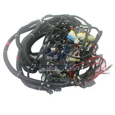 PC220-6 External Wiring Harness 20Y-06-22712 for Komatsu Excavator, 3 month wrty