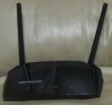 NETGEAR (R6230) AC1200 Dual Band Gigabit Smart WiFi Router