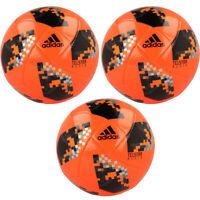 Adidas FIFA World Cup Glider Telstar Knockout Soccer Football Balls Size 5
