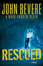 Bevere, John : Rescued