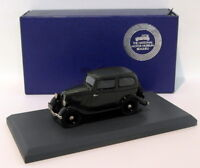 The Beaulieu Collection 1/43 Scale BM1G - 1935 Ford Y Tudor - Green