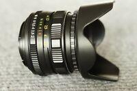 MC HELIOS 44M-7 for Nikon 58mm 1:2 Zenit good condition Lens Soviet