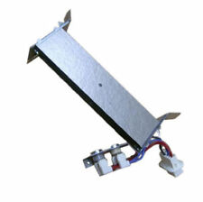 Heater Heating Element for BEKO Tumble Dryers with Thermostats  DRCS68S DRCS68W