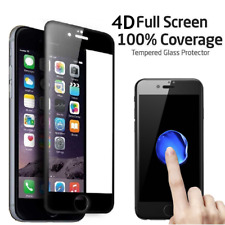 "3X Premium Real Tempered Glass Film Screen Protector for Apple iPhone 6S 4.7"" US"